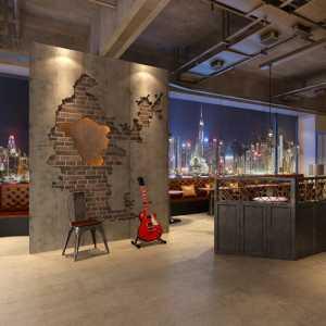 北京83平米3室1廳新房裝修大概多少錢