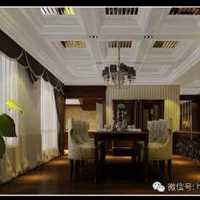 上海春晨装潢有限公司是不是上海家装协会的会员