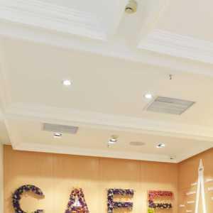 天津咔帕裝飾有限公司