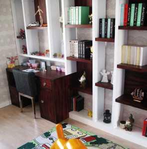 北京北京石櫥柜公司