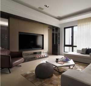 福州40平米一居室舊房裝修一般多少錢