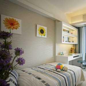 客厅水果盆图片