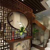福州56平米房屋半包装修一般多少钱