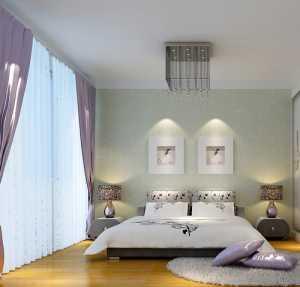 上海嘉定廠房裝潢公司哪家更專業