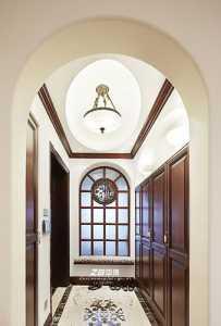 上海40平米1居室房屋裝修需要多少錢