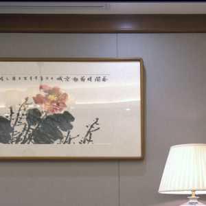 馬北京裝飾公司哪家好