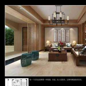 北京天坤裝飾公司圖片