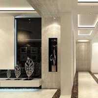 室内装潢设计师需要哪些专业前景如何