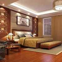 北京180平米老房装修多少钱报价预算