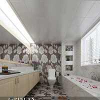 室内装潢设计上海
