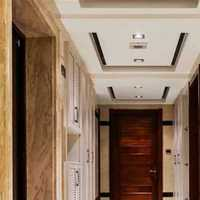 102平米装修多少钱要给的房子预算一下价格