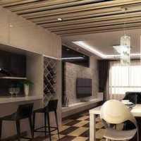 北京170平米四室两厅装修多少钱
