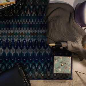 贴瓷砖胶多少钱一平米?贴瓷砖胶的种类有哪些?