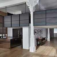 120平米婚房如何装修120平米婚房装修的注意事项