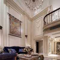 三房二厅装修三房二厅的装修多少钱装修都要注意