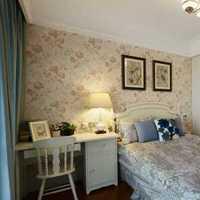经济型灯具卧室粉色装修效果图