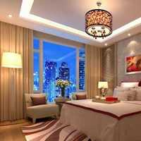 北京8月20日室内装修吗