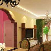 提问60平米两室一厅设计图宽5米长16米1厅2卧1厨房1卫生