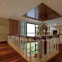 上海最好的装修设计公司在哪里上海最好的装修设计公司