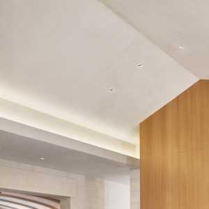 客厅四层吊顶装修效果图大全