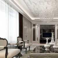 15万装修125三室两厅欧式西安可以吗