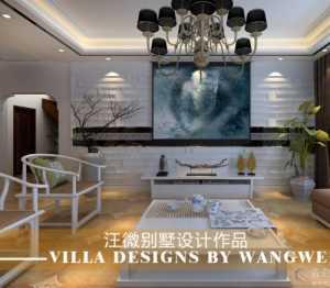北京2021年度诚信装饰公司