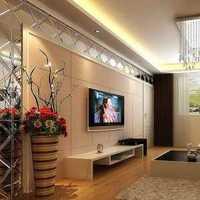 老房裝修哪家公司北京