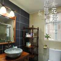 上海实验室装修设计公司哪家比较专业