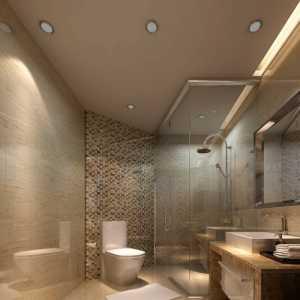 深圳乐安居的瓷砖如何