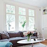 110平方米房子装修简欧要多少钱