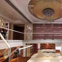 深圳室内装修设计网哪个好想看看装修效果图