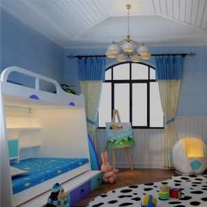 为五一阳光房型图做的设计