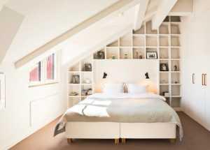 北京100平米三居室房子裝修要花多少錢