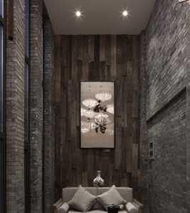 北京130平米三房毛坯房裝修誰知道多少錢