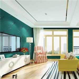 北京新房装修2万