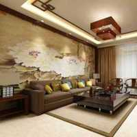 上海哪家装修公司比较好?