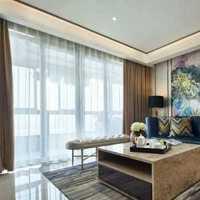 北京80平方米房子裝修大概多少錢