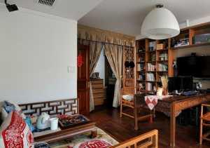 老房装修如何设计老房装修流程