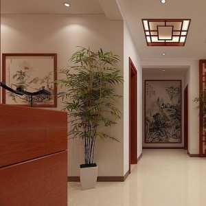 .请问北京装修公司有哪些呢想装修房子了好是.