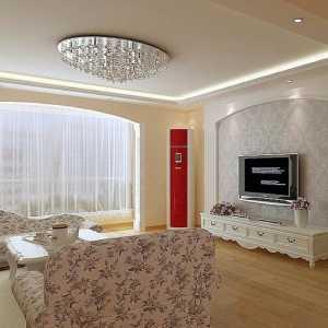 廣州40平米1居室房子裝修大約多少錢