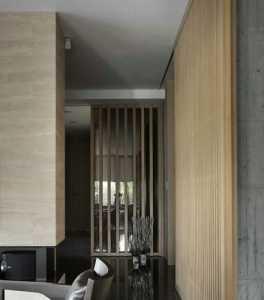 北京德藝家裝飾公司