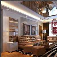 最近想装修房子想问一下尚品宅配的家具好还是曲