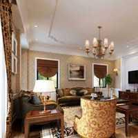 5萬元可以裝修130平方三室兩廳兩衛的房子嗎?