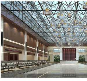 北京天力建筑裝飾公司改名