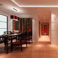 上海沐家装饰材料