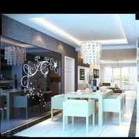 你现在也在上海会联吉邦家庭装潢工程有限公司装修么也上