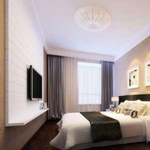 室内装修和室内装饰