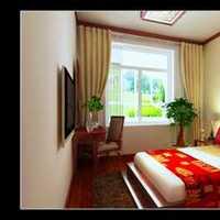 中式古典裝修地板磚宜選用什么顏色