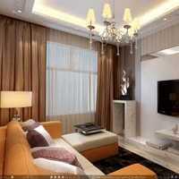 上海新房装修去味