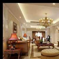 装修100平方米的房子简装需要多少钱